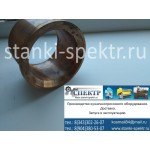 Втулка НВ5222-23-201А к пресс-ножницам НГ-5222