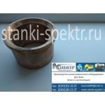 Втулка НВ5222-23-201А к пресс-ножницам НГ-5223