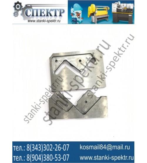 Инструмент резки уголка НГ-5222