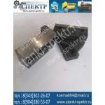 Ножи для зарубки к пресс-ножницам НГ-5223
