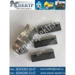 Ножи для зарубки к пресс-ножницам НГ-5222