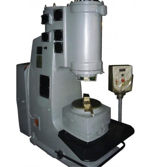Молотпневматический МА-4127