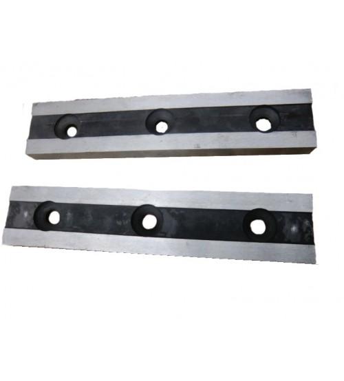 Ножи листавые к пресс-ножницам НГ-5223